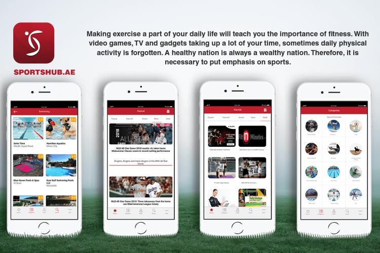 sports-hubb-app (1)