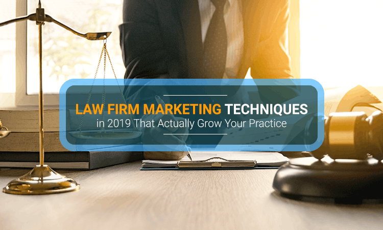law firm marketing tips Blog