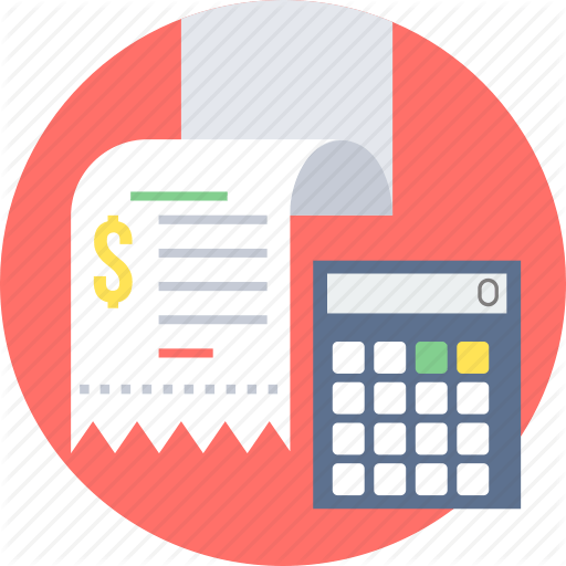 Accounting Software to Reduced Monthly Expenses