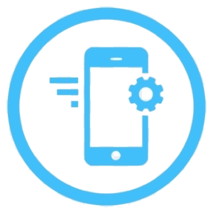Mobile friendly project management solution