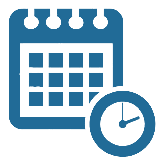 Project Management Software Scheduling