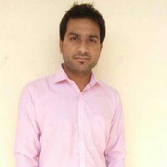 jitender-kaushal-web-designer
