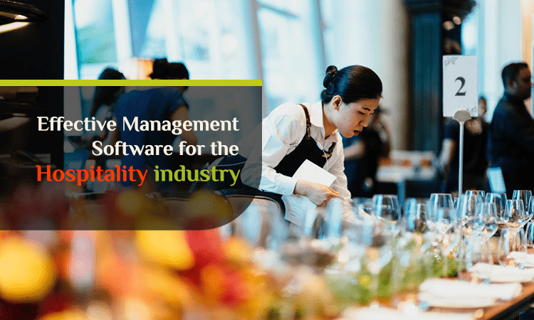 Effective-management-software-for-the-hospitality-industry UAE