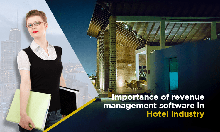 Importance-of-revenue-management-software-in-hotel-industry