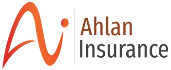 Ahlan Insurance