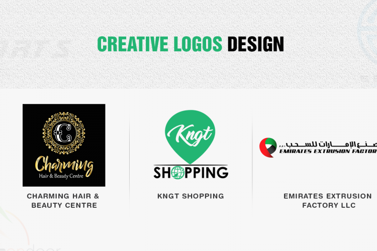 creative-logo-design---2