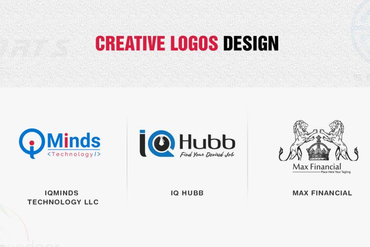 creative-logo-design--3