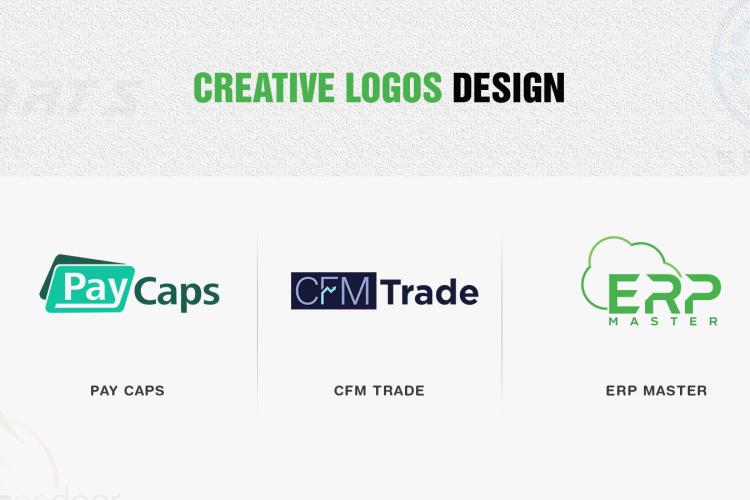 creative-logo-design--4