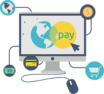 best payment gateway consultant