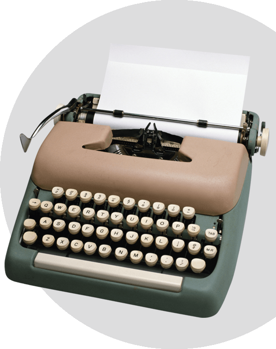 content-typing