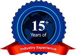 experience15