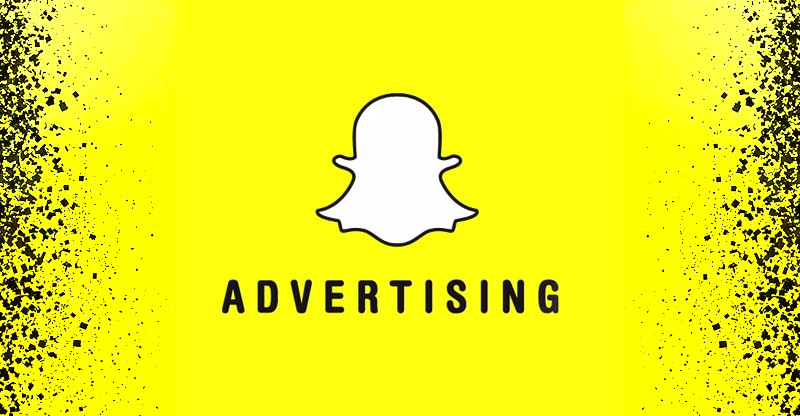 Snapchat Advertising Agency