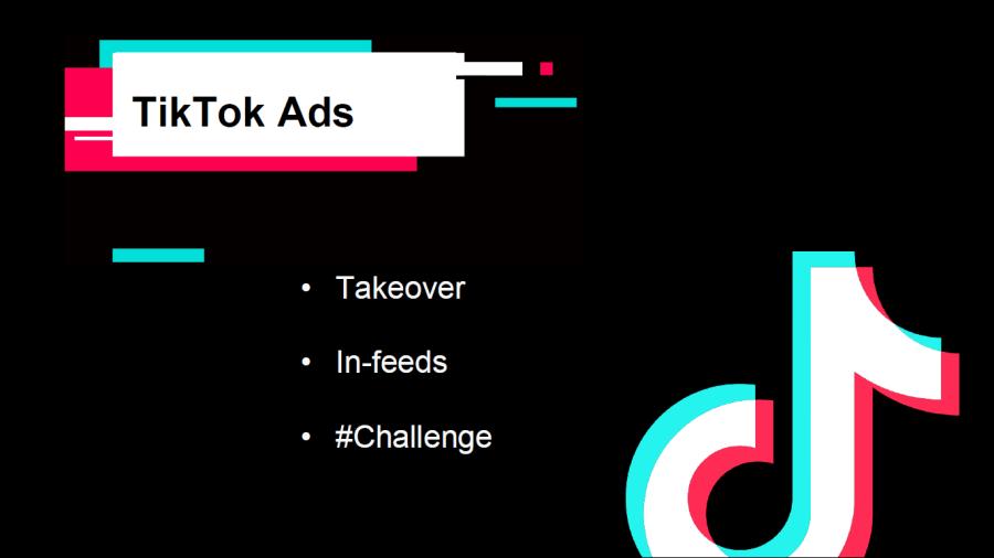 tiktok-advertising-solutions